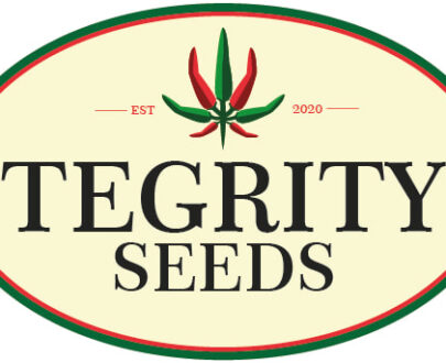 Tegrity Seeds
